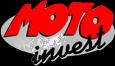 BUKÓSISAK AIROH GP400GP4LE17 S