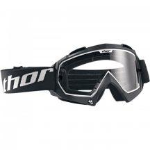 Cross szemüveg Fekete Thor