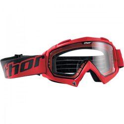 Cross szemüveg Piros Thor