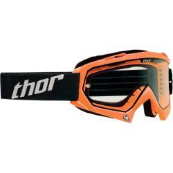 Cross szemüveg Thor Orange