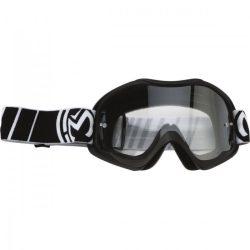 Cross szemüveg fekete Moose