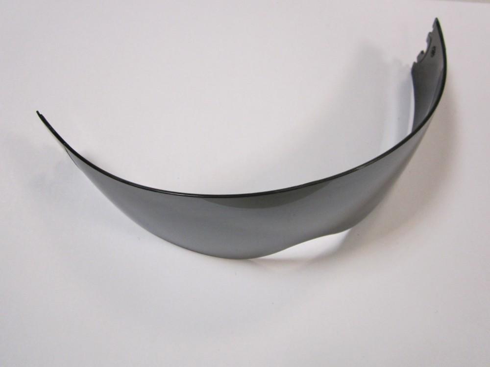 belső napellenző ezüst. SV55.