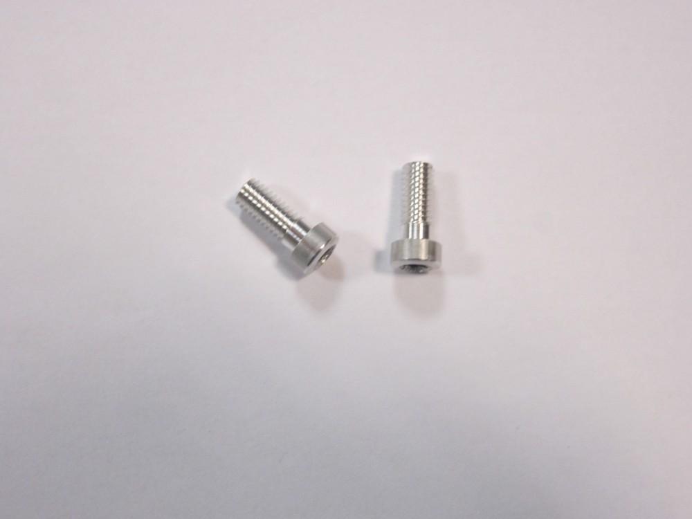 csavar. SR600/SE500