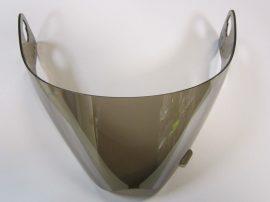 ezüst tükrös plexi TYGER