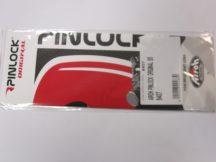 S5  Pinlock