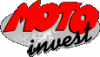 BUKÓSISAK AIROH GP400GP4LE17XS