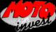 BUKÓSISAK AIROH TERMINATOR TOVS18  M