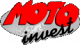 BUKÓSISAK AIROH TERMINATOR TOVS32  M