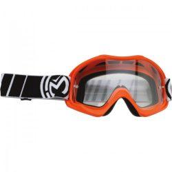 Cross szemüveg Narancs Moose